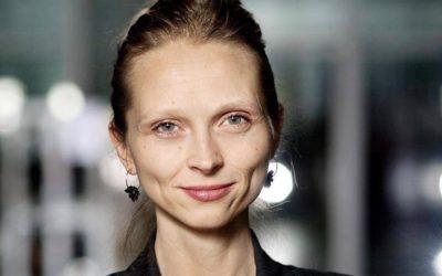 Guide til din uge: Foredrag med Matilde Kimer, fællesspisning og gratis naturdag i Søndermarken