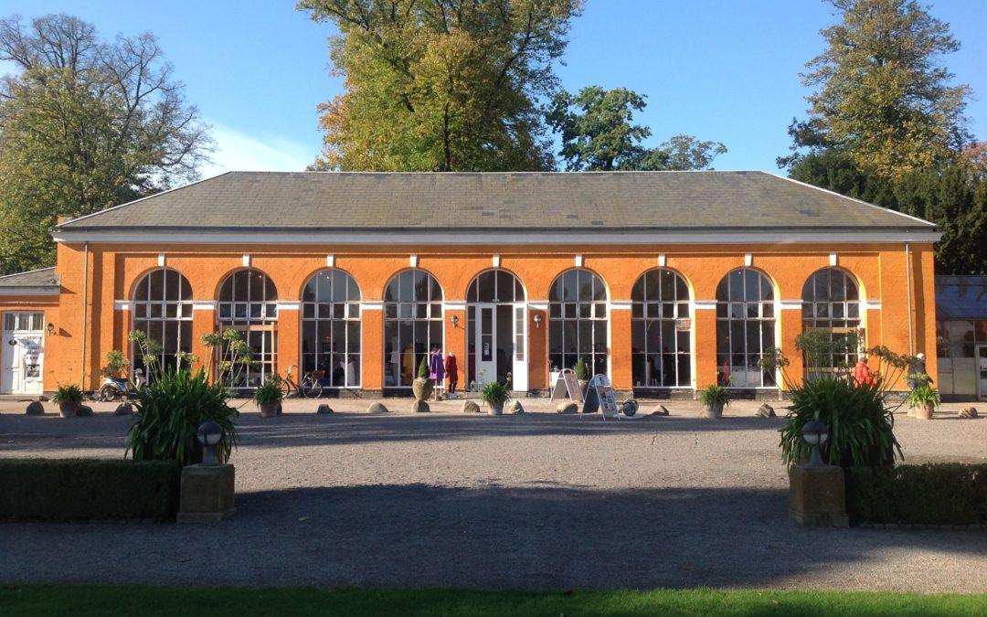Kom til Brøndsalen på Frederiksberg