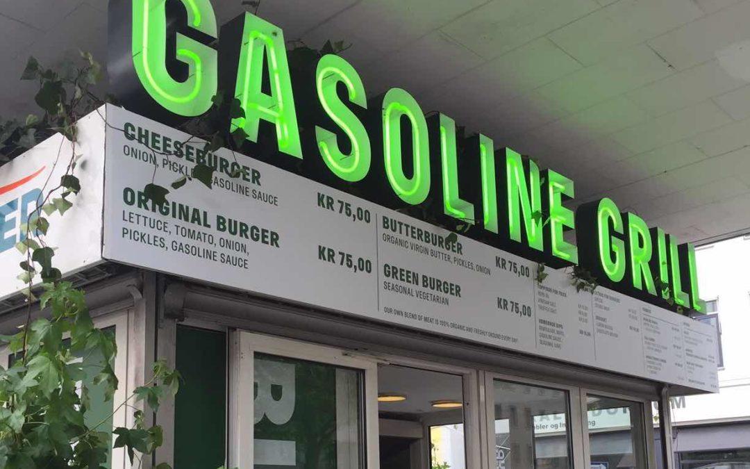 Prisvindende burgerbar indtager Værnedamsvej i 2019