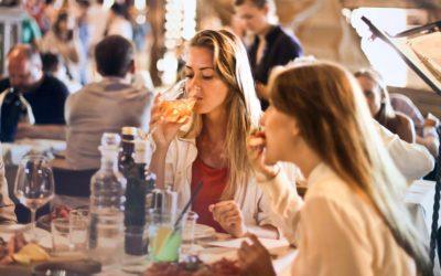 Guide til din uge på Frederiksberg: Gratis aftensmad, gratis vin og fælles oplevelser