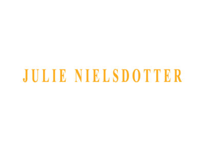 JULIE NIELSDOTTER  JEWELLERY
