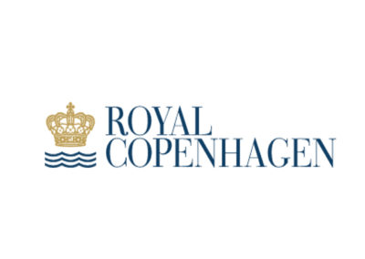 Royal Copenhagen