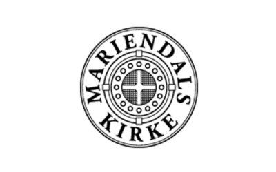 Koncert – Mariendal Kirke – Søndag d. 20. januar 2019, kl. 16:00
