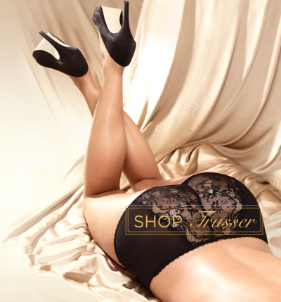 Shop_trusser_viola_sky