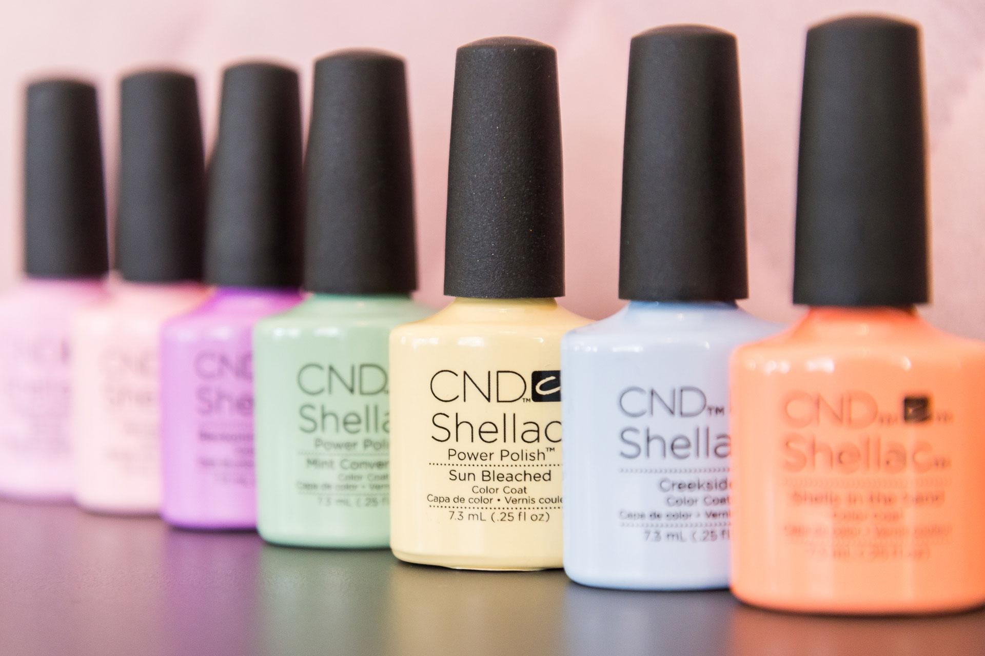 cnd-shellac-nails-edinburgh-1