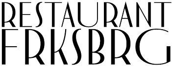 Restaurant Frksbrg