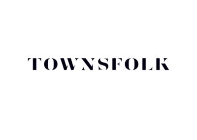 Townsfolk