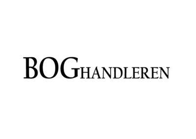 BOGhandleren Frederiksberg