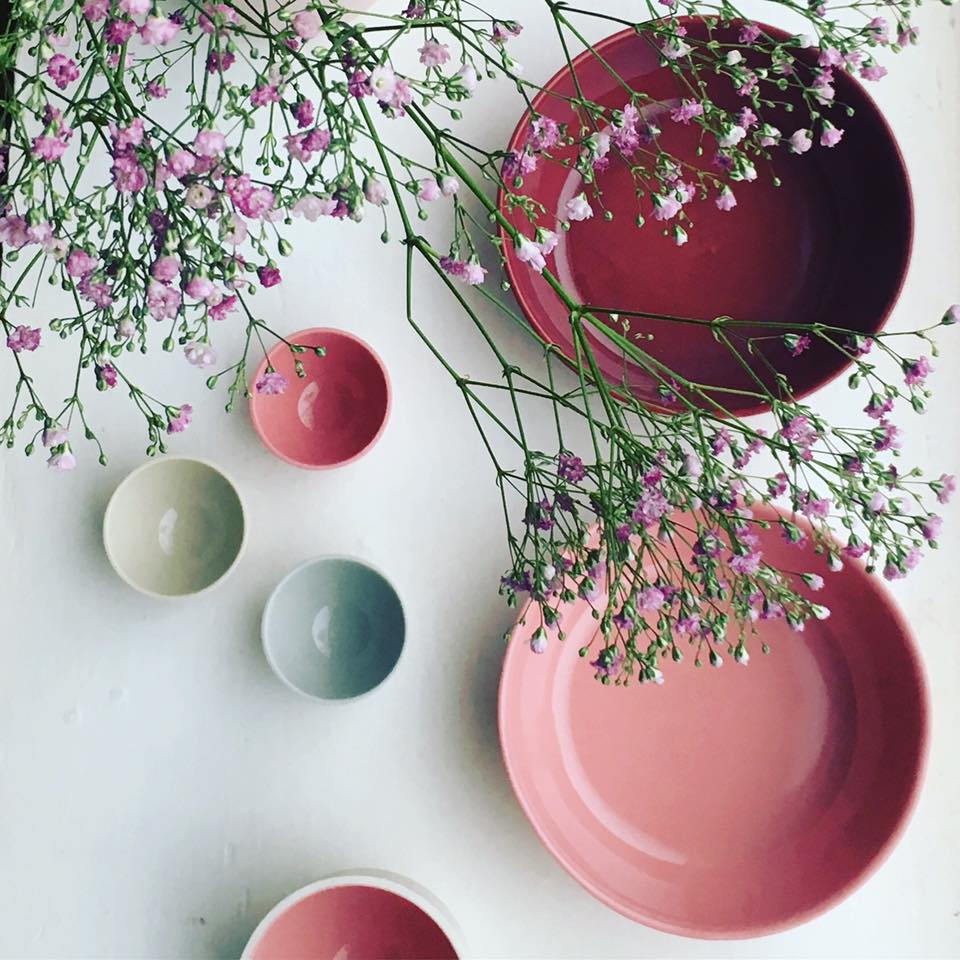 Line Rønnest ceramics (2)
