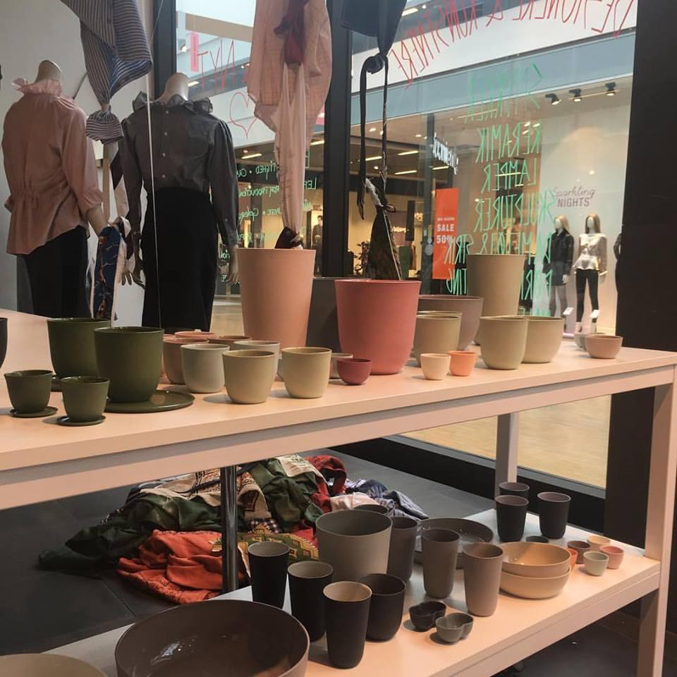 Line Rønnest ceramics (3)
