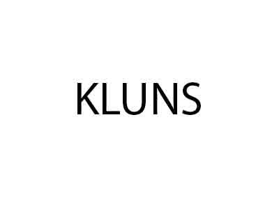 KLUNS