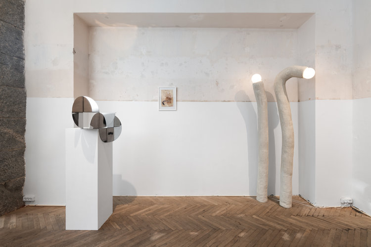 Form_Function+Be+One_Sirin+Gallery_003_Photo+by+David+Stjernholm