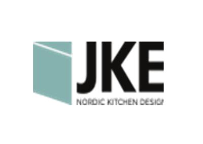 JKE Design København Køkken & bad
