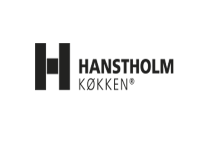 Hanstholm Kitchen At The Lakes