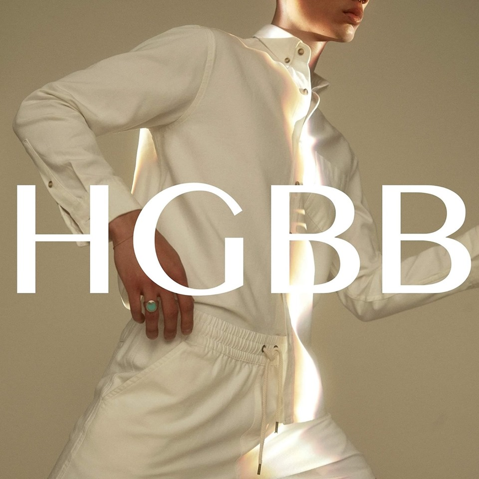 hgbb (3)