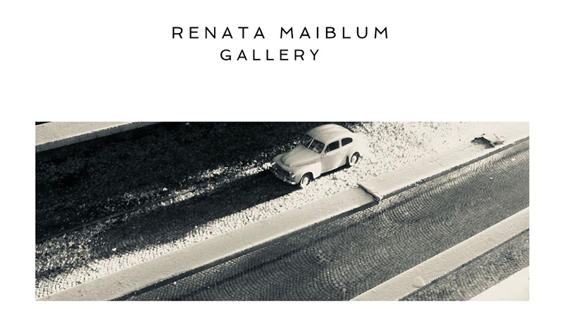 Renata Maiblum Gallery