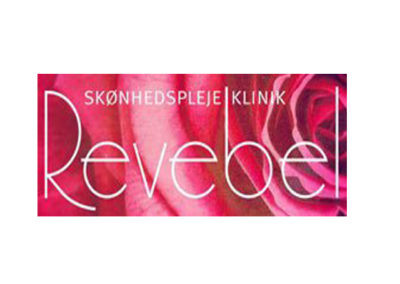 Revebel