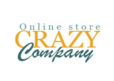 Crazy Company
