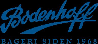 Bodenhoffs Bageri