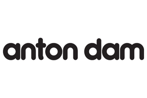 Anton Dam Møbler