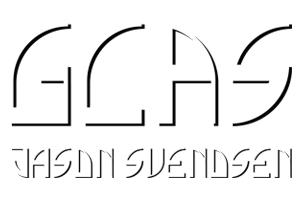 Glas Jason Svendsen