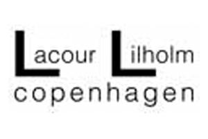 Lacour Lilholm Copenhagen
