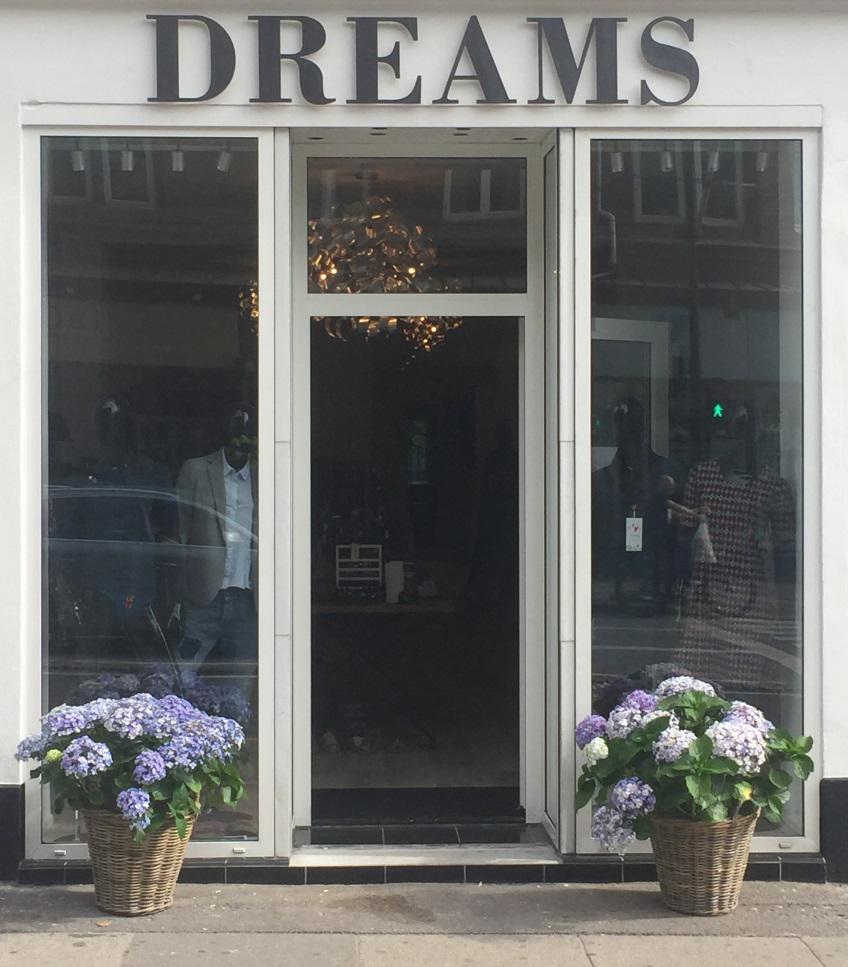 dreams frederiksberg1