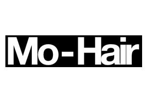 Mo-Hair