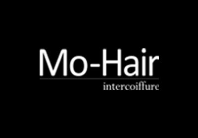 Mo-Hair – Intercoiffure