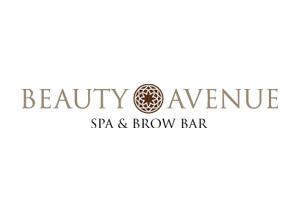 Beauty Avenue – Spa & Brow Bar
