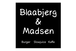 Blaabjerg & Madsen