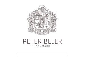 Peter Beier Chokolade