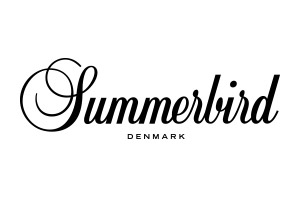 Summerbird chocolaterie