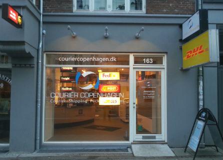 facade-courier-copenhagen
