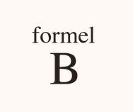 Formel B
