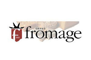 Grand Fromage