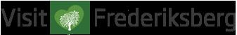 Visit Frederiksberg