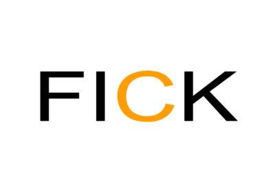 FICK-CO