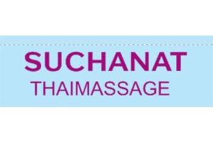Suchanat Thaimassage