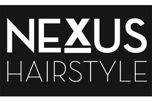 Nexus Hairstyle