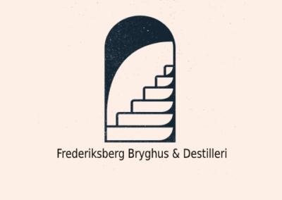 Frederiksberg bryghus og destilleri