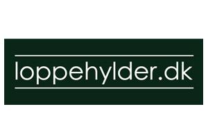 Loppehylder.dk