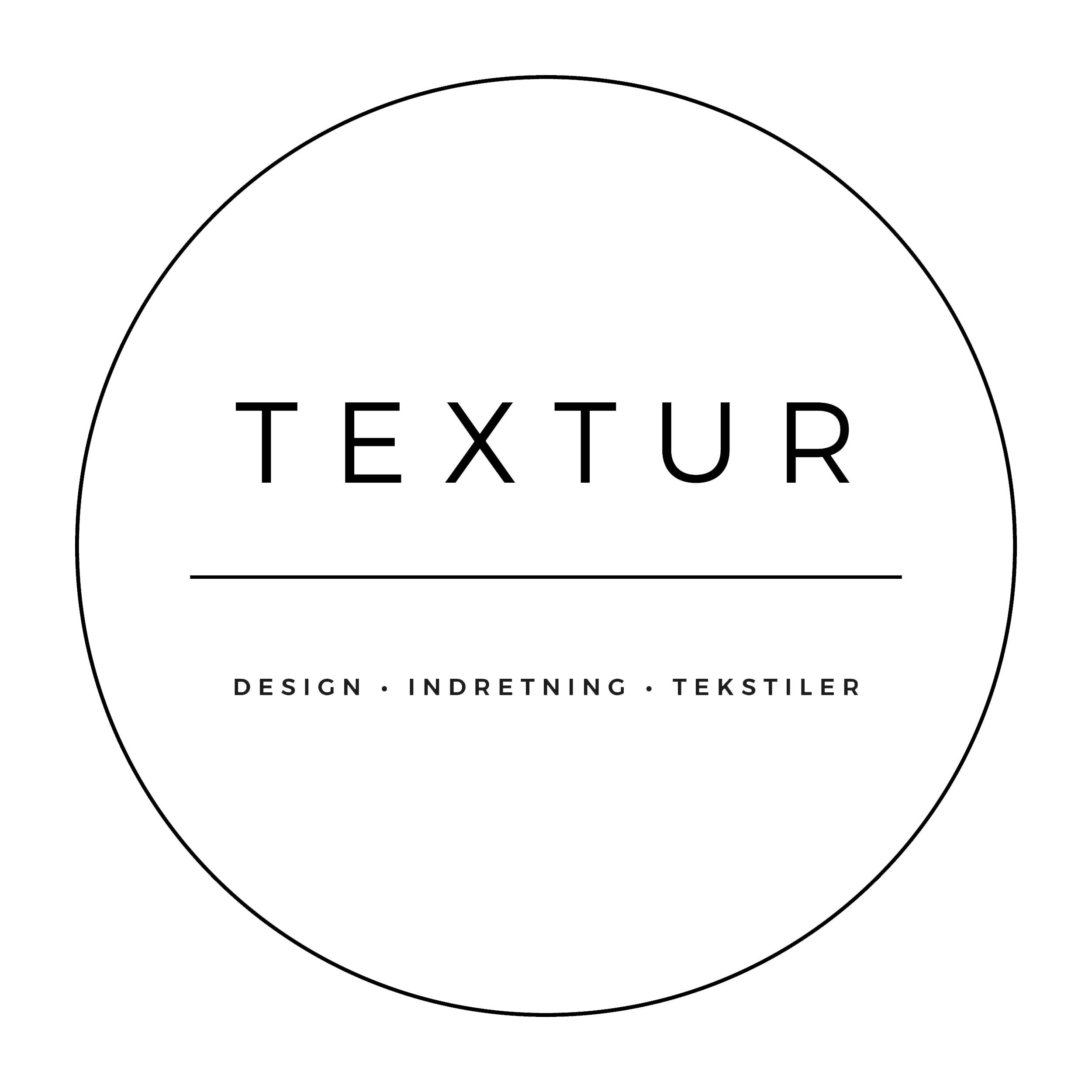 Textur