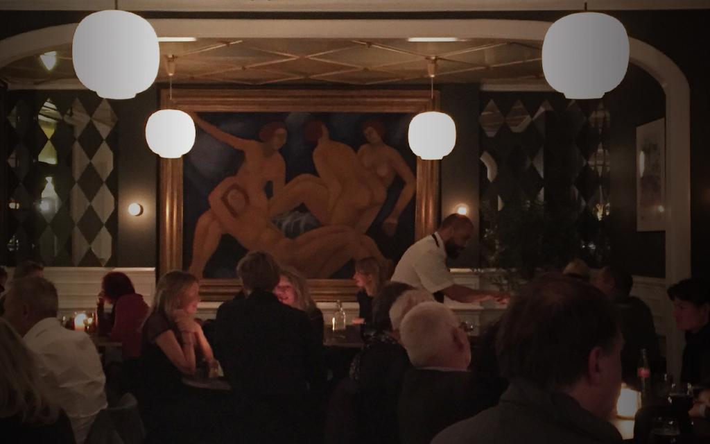 restaurant frederiksberg visitfrederiksberg frederiksberg alle