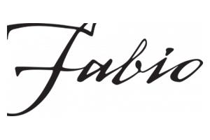 Restaurant Fabio