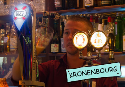 københavn restaurnet cafe viggo