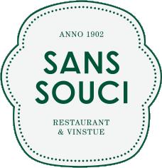 San Souci