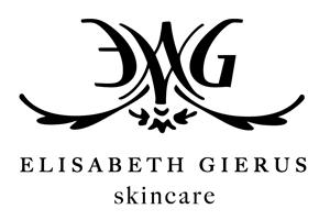 Elisabeth Gierus Skincare