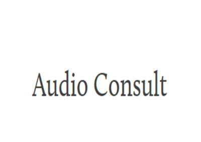 Audio Consult ApS