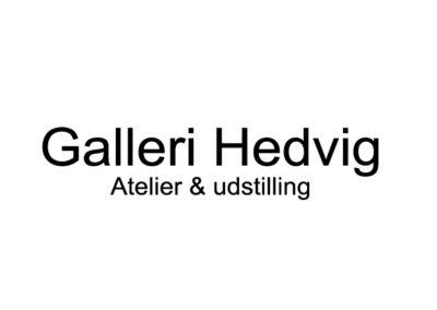 Galleri Hedvig